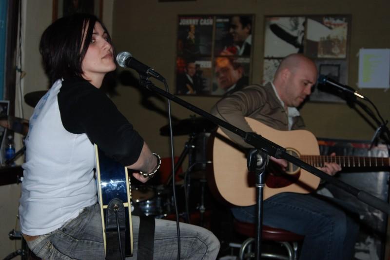 acoustics-for-autism-2008.jpg