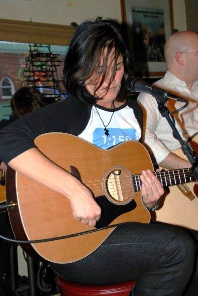 acoustics-for-autism-2009-2.jpg