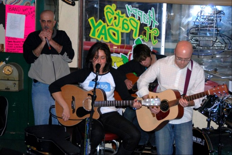 acoustics-for-autism-2009-with-special-guests-chris-shutters-and-nate-khoury.jpg