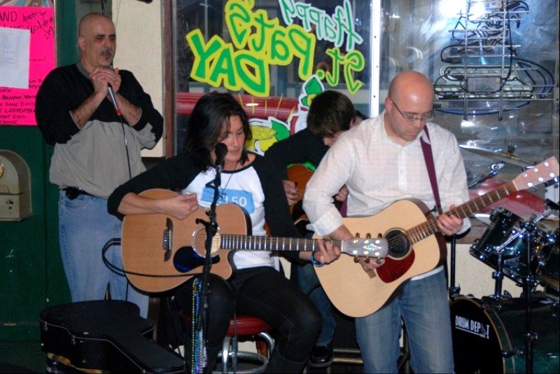 acoustics-for-autism-2009.jpg