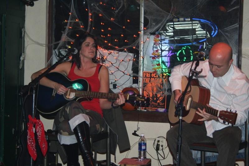 glabicki-show-2006.jpg