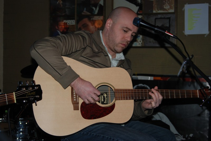 mick-mason-at-acoustics-for-autism-2008.jpg