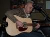mick-mason-at-acoustics-for-autism-2008.jpg